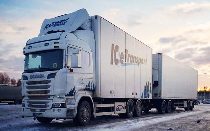 frakt-helsingborg-kyl-transport-ice-sverige-terminal-goteborg