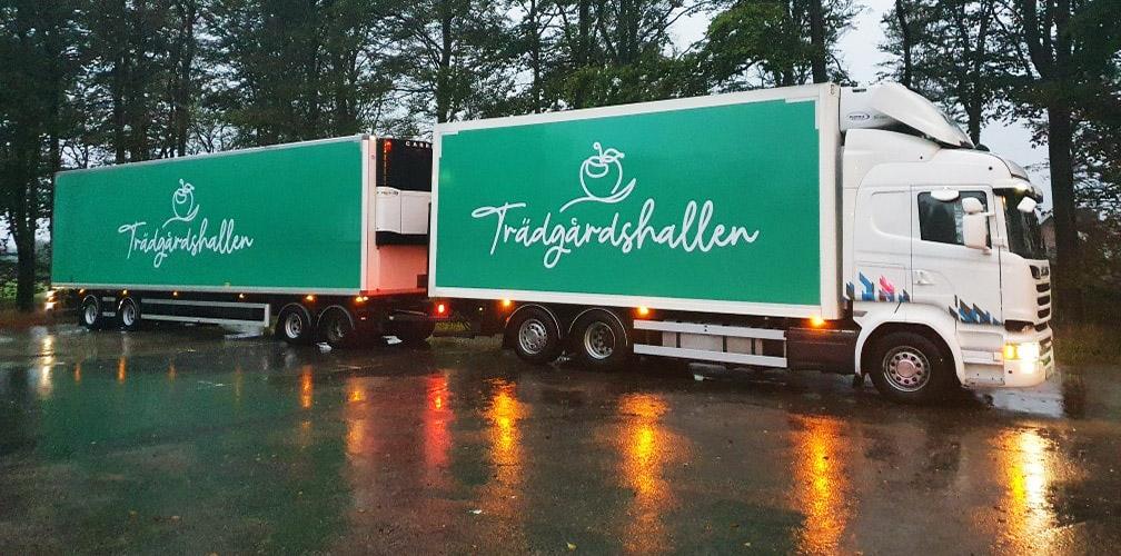 frakt-helsingborg-kyl-transport-ice-sverige-terminal-tradgardshallen